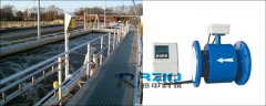 关于分体式废水流量计的几个安装要点介绍